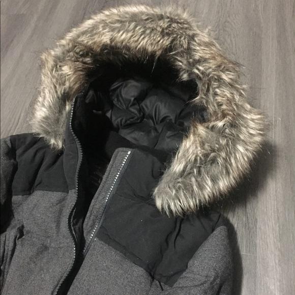 Eddie Bauer Jackets & Blazers - Women's Winter Jacket